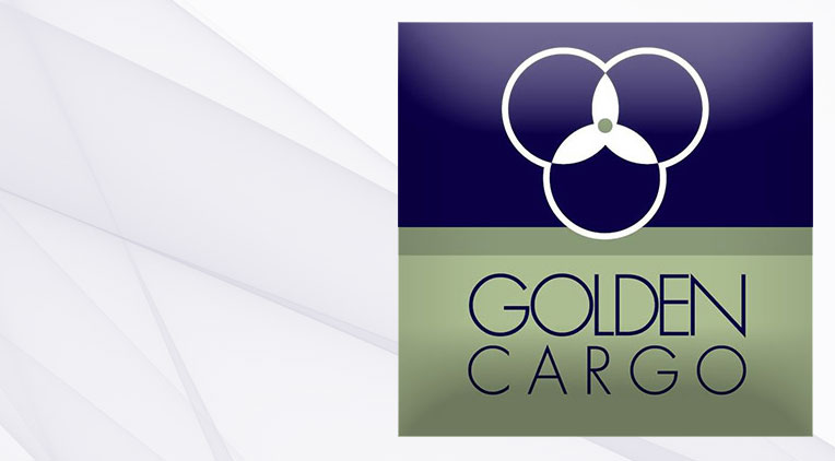 Golden Cargo
