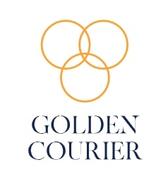 golden courier2