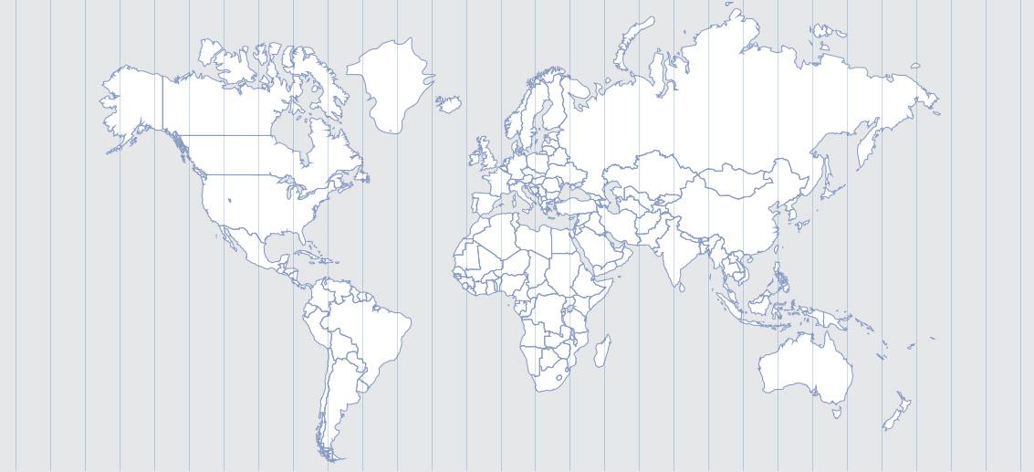 World time clock world time clock map gumiabroncs Choice Image